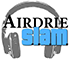 SLAM in Airdrie