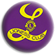 Airdrie Lioness Club